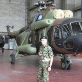 Stigli ruski transportni helikopteri 4