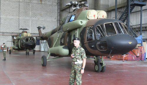 RSE: Ruski helikopteri u Srbiji - kupljeni 'sa popustom' po 'tajnoj' ceni 1