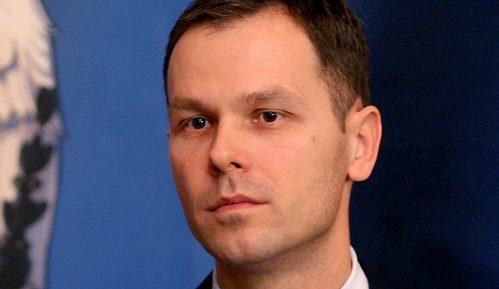 Mali: Srbija lider regiona po Indeksu ljudskog kapitala Svetske banke 2
