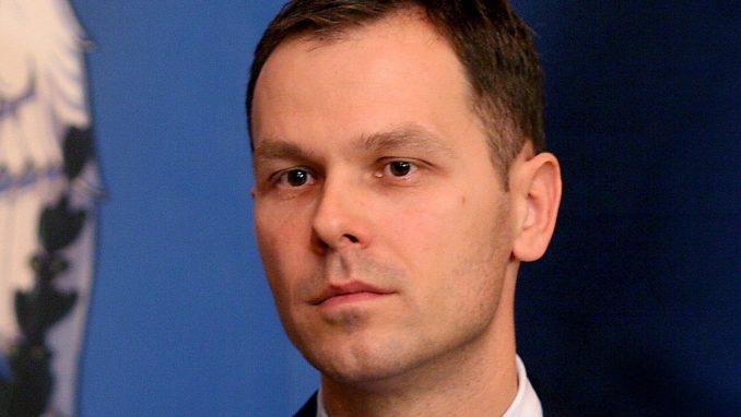 Mali: Srbija lider regiona po Indeksu ljudskog kapitala Svetske banke 1
