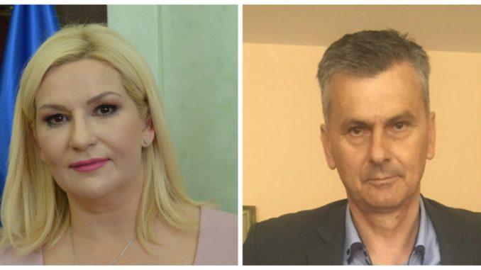 Nove razmirice između Čajetine i Ministarstva građevine zbog gondole na Zlatiboru 1