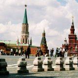 Rusija proteruje 20 čeških diplomata kao odgovor na raniju odluku Praga 6