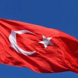 Radnice u Turskoj najavile proteste za 1. maj 5