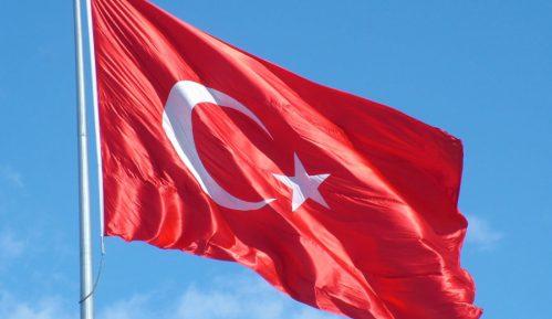 Turska: Zatvorenici na privremenoj slobodi 1