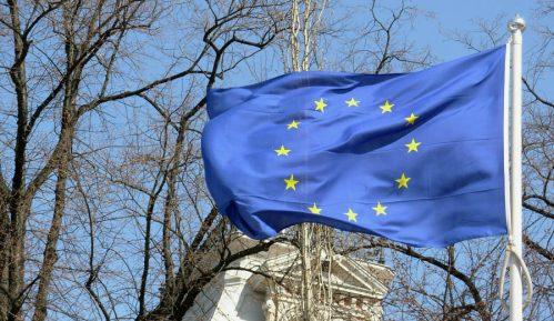 Samit: Stabilnost prioritet Jugoistočne Evrope 8