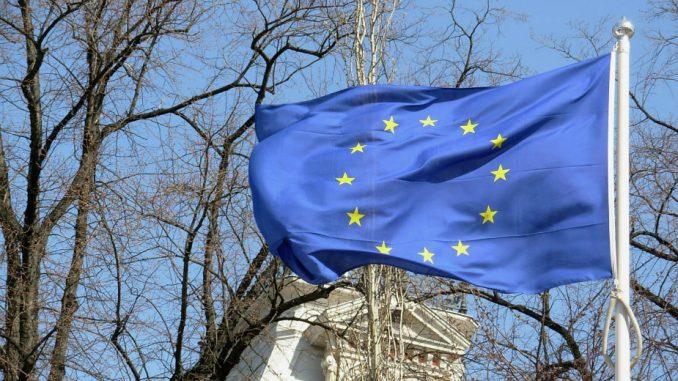Samit: Stabilnost prioritet Jugoistočne Evrope 1