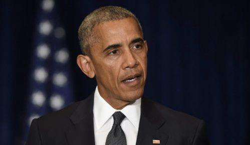 Obama podržao Bajdena kao kandidata demokrata na izborima u SAD 3