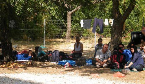 Migrantima uzimaju i do 1.500 evra prelazak u Mađarsku 5