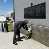 Hašim Tači: Ne smemo da ignorišemo srpske žrtve 7