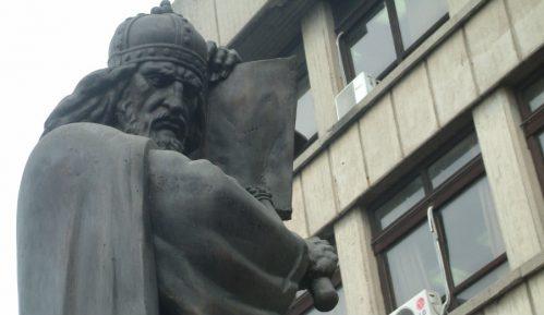 Beograđanka postaje zgrada suda 14