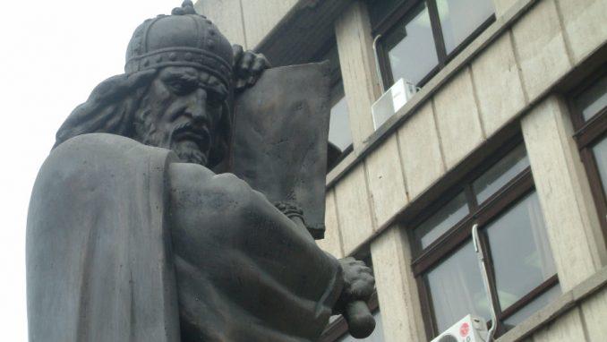 Beograđanka postaje zgrada suda 1