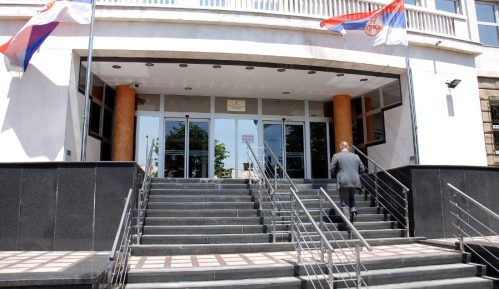 Istraga vodila ka bivšim članovima JSO, ali bez dokaza 9