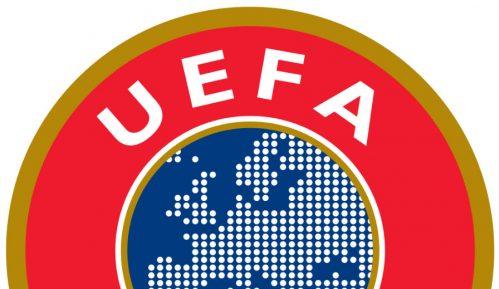 UEFA saopštila najbolji tim Lige šampiona po glasovima navijača 6