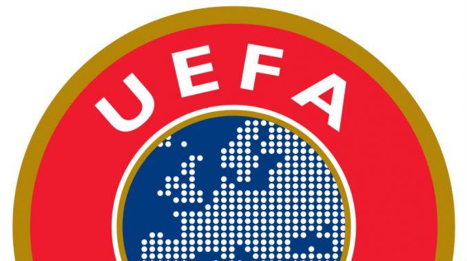 UEFA saopštila najbolji tim Lige šampiona po glasovima navijača 3