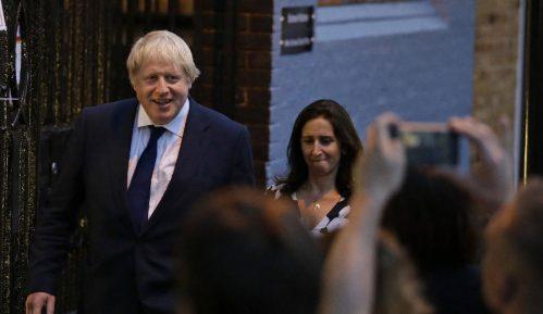 Izbor DŽonsona za šefa diplomatije šokirao Evropu 15