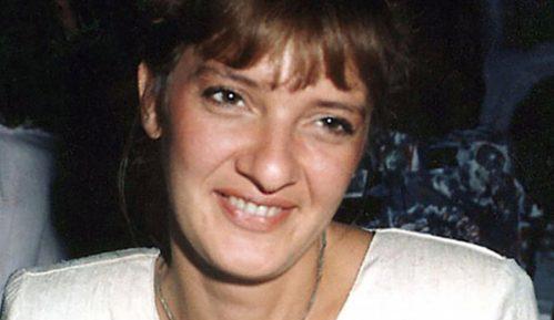 UNS: U sredu 26 godina od smrti Dade Vujasinović 1