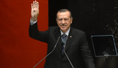 Erdogan: Od antikomuniste do cenzora 6