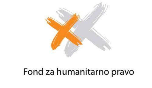 FHP: Tužilaštvo da ispita Zorana Tadića 13