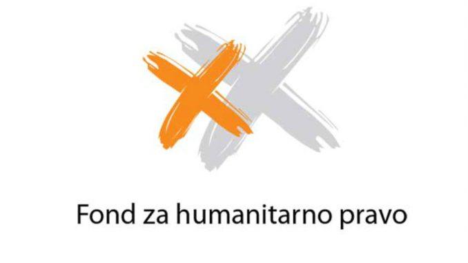 FHP: Tužilaštvo da ispita Zorana Tadića 1