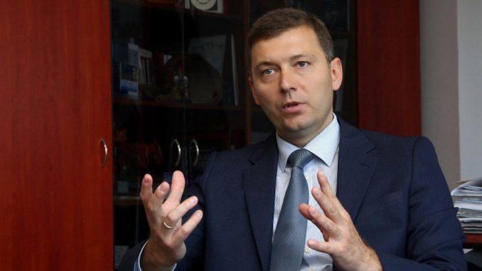 Naša politička ideja je da milioni u Srbiji osvoje slobodu 1