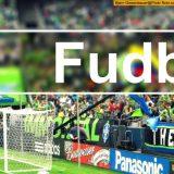 Fenomenalan uspeh fudbalerki kluba iz Subotice 7