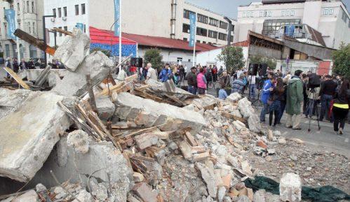 Da li će Tužilaštvo ispitati smrt čuvara u Savamali 11