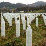 Srebrenica je srpska sramota 13