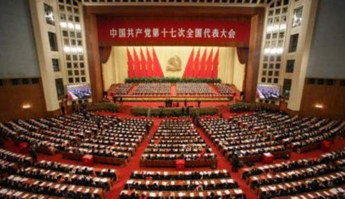 Ka potpuno modernizovanoj Kini 8