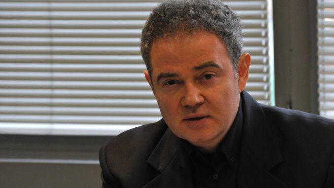 Lutovac: Referendum o Kosovu biće oruđe u rukama autokrate 1