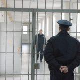 Nema zaraženih u zatvorima 8