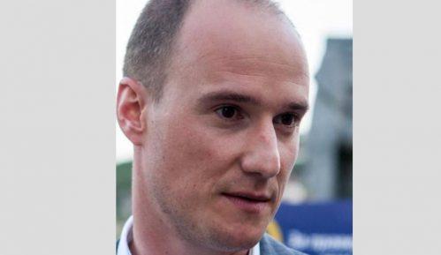 GIK: Upravni sud odbio žalbe Balše Bozovića 3