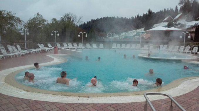 Od danas dostupno još 60.000 vaučera za odmor u Srbiji 2
