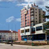 Nema tenzija na administrativnom prelazu Končulj kod Bujanovca 5