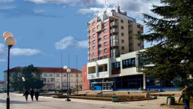 Albanske partije iz Preševa i Bujanovca na jedinstvenoj listi na parlamentarnim izborima 4