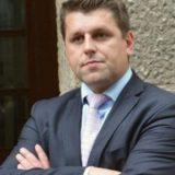 Duraković: Moj cilj je mesto u entitetu 12