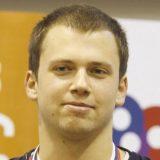 Mikec osvojio srebro na Svetskom kupu u Osijeku 5