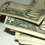 Turska lira rekordno pala u odnosu na dolar usled pandemije 4