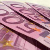 Svaki stanovnik Crne Gore dužan u proseku 1.900 evra 6
