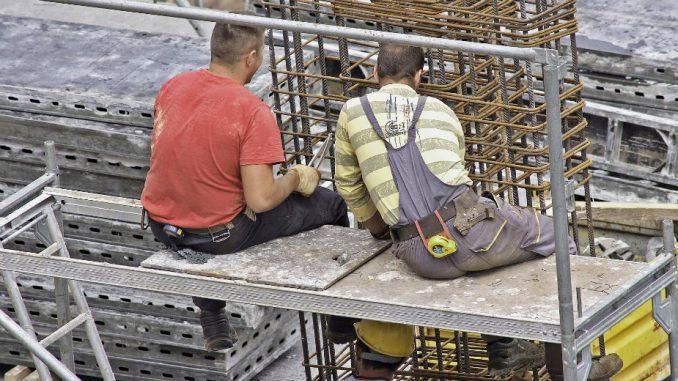 Ministarstvo izdalo dozvolu za gradnju još 360 stanova u Zemunu 1