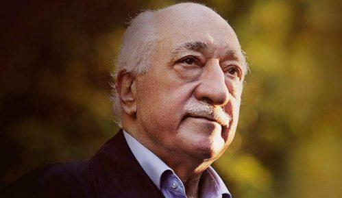 Pokušaj provale stana Fetulaha Gulena u SAD 15