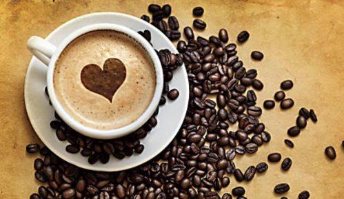 Koliko košta šoljica kafe u svetu? 2
