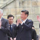 Srbija - model saradnje Kine i zemalja CIE 10