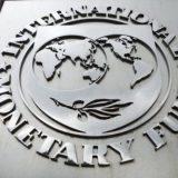 Očekuje se novi aranžman sa MMF-om 2