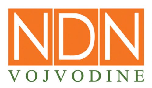 NDNV: Zaključak Vlade Srbije je pokušaj uvođenja cenzure 12