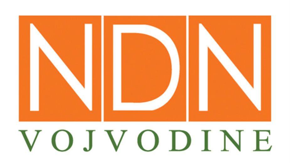 NDNV započeo desetomesečni program obuke mladih novinara 15