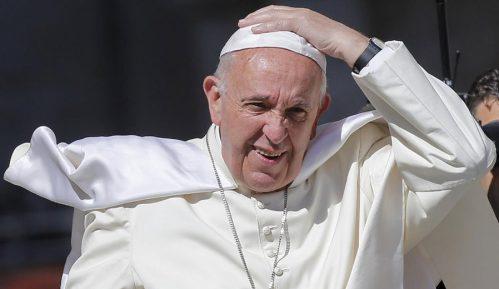 Ostavka 34 biskupa zbog prikrivanja seksualnog zlostavljanja 13