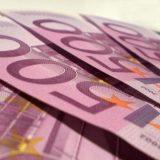 Profit NLB banke u Srbiji u prvom kvartalu ove godine 1,1 milion evra 3