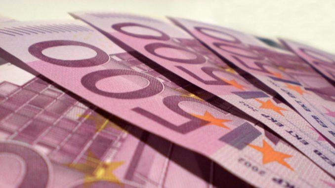 Za tri programa zapošljavanja grad Kragujevac i NSZ opredelili 12,7 miliona dinara 1