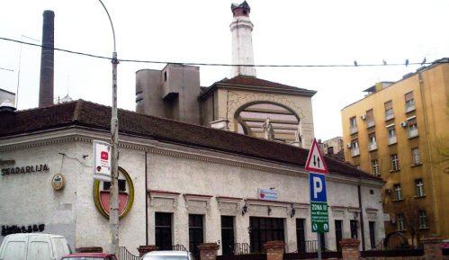 Bajlonijeva pivara: Fabrika nikla na groblju slonova 14