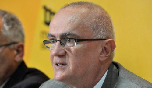 CEP: Poverenik postavlja standarde, Vlada i dalje netransparentna 7